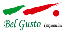 belgusto logo